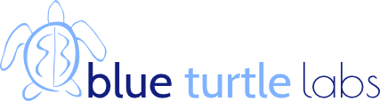 Blue Turtle Labs